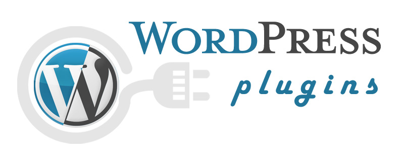 plugins imprescindibles wordpress